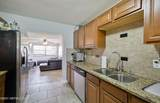 1103 16TH Ave - Photo 13