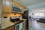 1103 16TH Ave - Photo 14