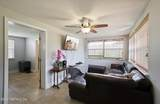1103 16TH Ave - Photo 15
