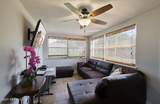 1103 16TH Ave - Photo 16