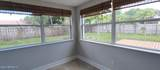1103 16TH Ave - Photo 18