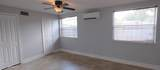 1103 16TH Ave - Photo 22