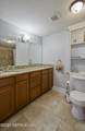 1103 16TH Ave - Photo 23