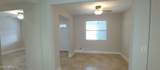 1103 16TH Ave - Photo 8