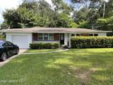6251 Kennerly Rd - Photo 1