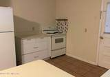6251 Kennerly Rd - Photo 10