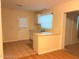 6251 Kennerly Rd - Photo 11