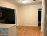 6251 Kennerly Rd - Photo 13