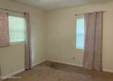 6251 Kennerly Rd - Photo 14