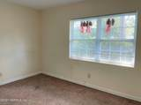 6251 Kennerly Rd - Photo 16