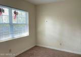 6251 Kennerly Rd - Photo 17