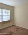 6251 Kennerly Rd - Photo 18