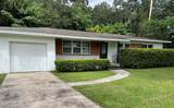 6251 Kennerly Rd - Photo 2