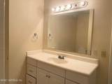 6251 Kennerly Rd - Photo 20