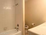 6251 Kennerly Rd - Photo 21