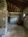 6251 Kennerly Rd - Photo 22