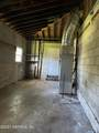 6251 Kennerly Rd - Photo 23