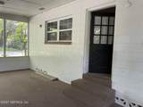 6251 Kennerly Rd - Photo 24