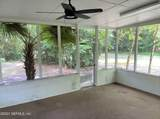 6251 Kennerly Rd - Photo 26