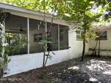6251 Kennerly Rd - Photo 27