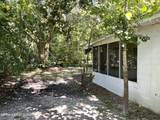 6251 Kennerly Rd - Photo 28