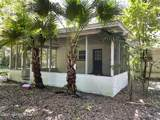 6251 Kennerly Rd - Photo 29