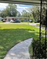 6251 Kennerly Rd - Photo 3