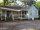 6251 Kennerly Rd - Photo 30
