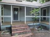 6251 Kennerly Rd - Photo 31