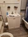 6251 Kennerly Rd - Photo 34