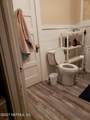 6251 Kennerly Rd - Photo 35