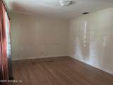 6251 Kennerly Rd - Photo 4