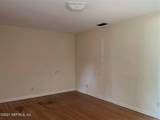 6251 Kennerly Rd - Photo 5