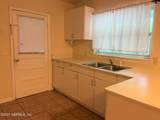 6251 Kennerly Rd - Photo 9