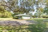 2080 Deerwood Acres Dr - Photo 5
