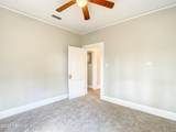 4507 French St - Photo 20