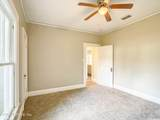 4507 French St - Photo 28