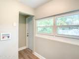 4507 French St - Photo 30