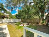 4507 French St - Photo 31