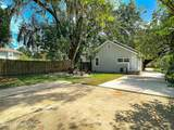 4507 French St - Photo 32