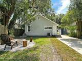 4507 French St - Photo 33