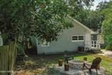 4507 French St - Photo 35