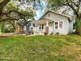 4507 French St - Photo 40