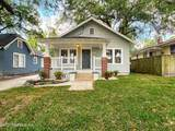 4507 French St - Photo 41