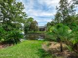 24714 Deer Trace Dr - Photo 54