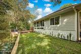 4431 Barnaby Dr - Photo 23