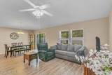 3085 Chandlers Crossing Dr - Photo 11