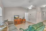 3085 Chandlers Crossing Dr - Photo 12