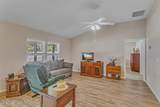 3085 Chandlers Crossing Dr - Photo 13