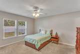 3085 Chandlers Crossing Dr - Photo 15